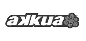 akkua_logo_partner