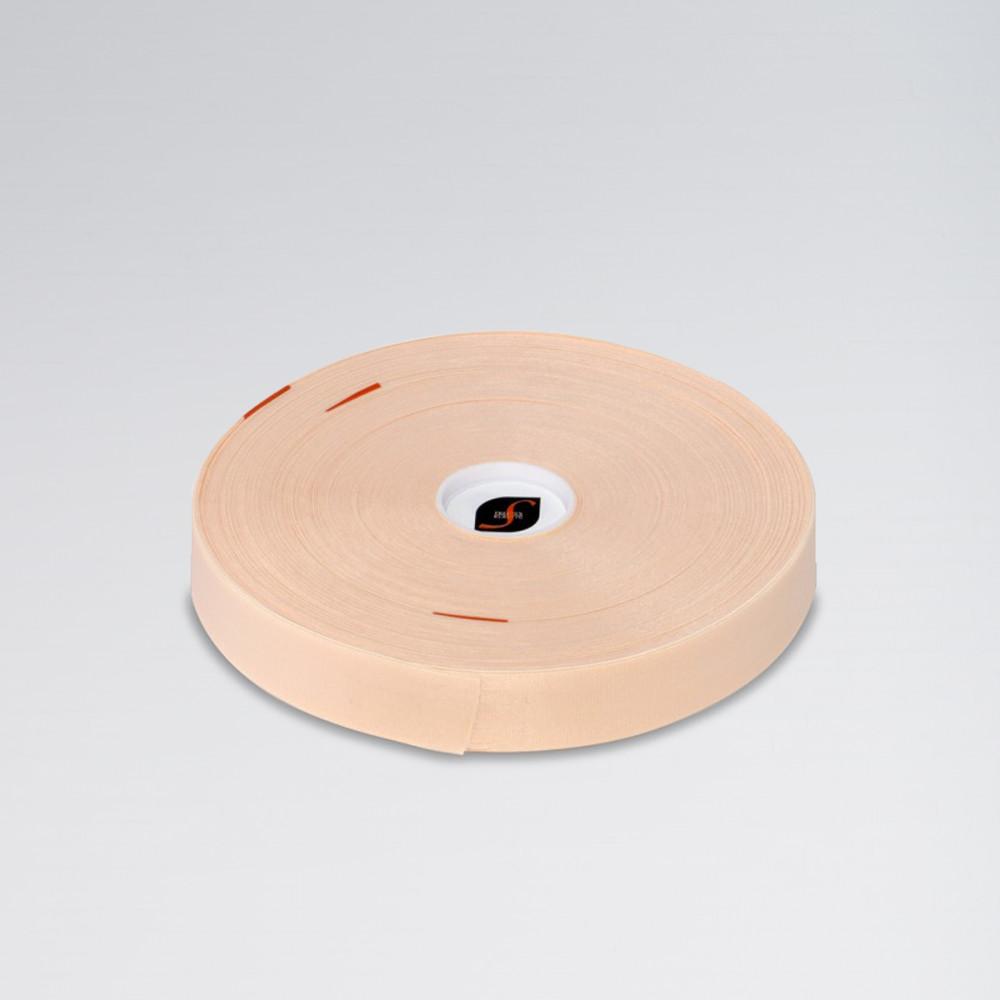 bloch-nastro-elastico-a0193