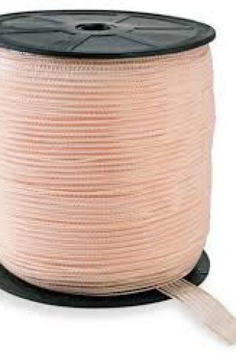 elastico-retato-rosa-h-cm2
