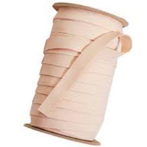 elastico-rosa-h-cm-15