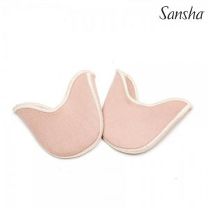 sansha-salvapunta-cgpad2