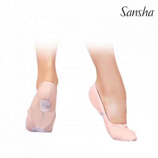 sansha-silhouette-pelle-split
