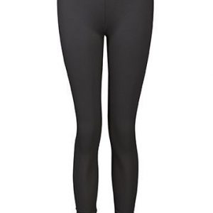wellicious-calm-leggings