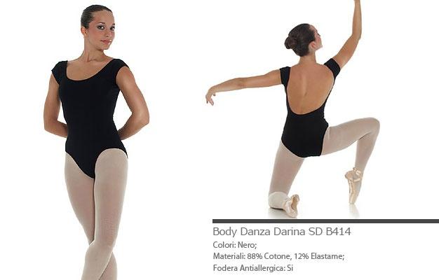 altrove-danza-b414