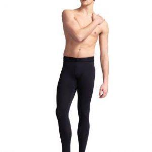 capezio_ultra_soft_footed_tights_black_10361m_f