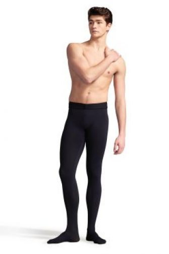 capezio_ultra_soft_footed_tights_black_10361m_f