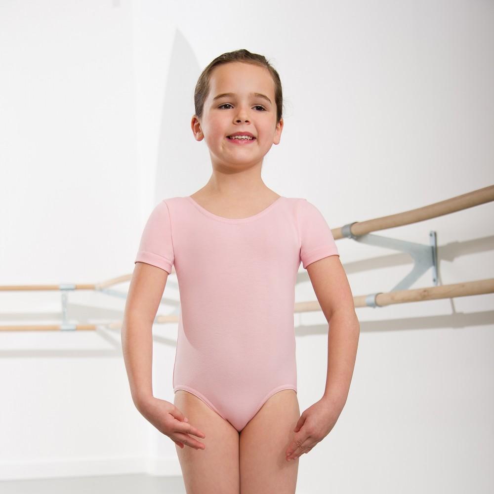 coppelia-body-baby