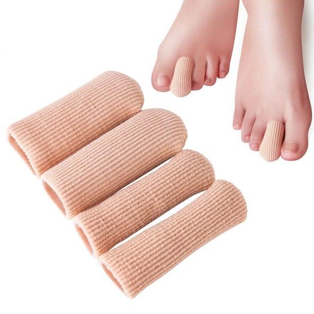 coppelia-ids010-protezione-per-dita-dei-piedi