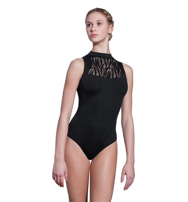 lullidancewear-luf434-davanti
