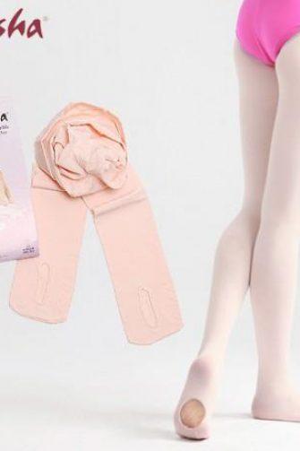 sansha-t90-calza-convertibile-rosa