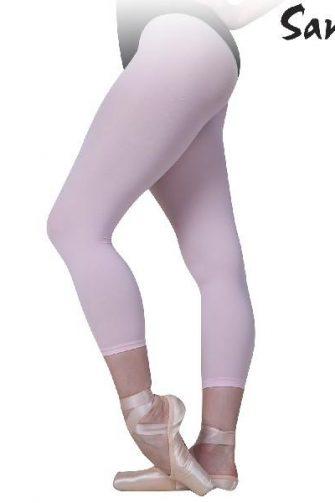 sansha-t96-calza-senza-piede-rosa