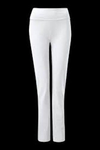 wellicious-classic-pants