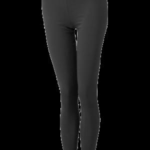 wellicious-easy-leggings