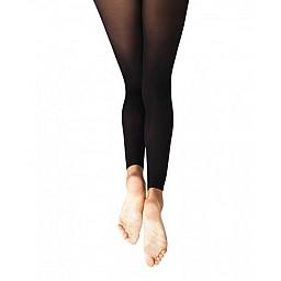 capezio-calza-soft-senza-piede-1817