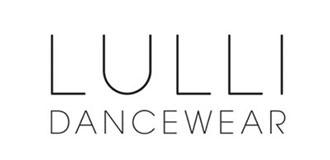 lullidancewear_logo