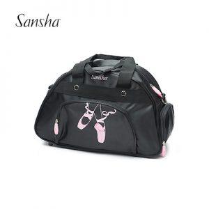 sansha-kbag3