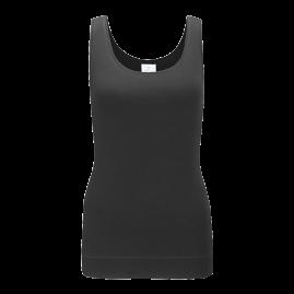 wellicious-classic-vest