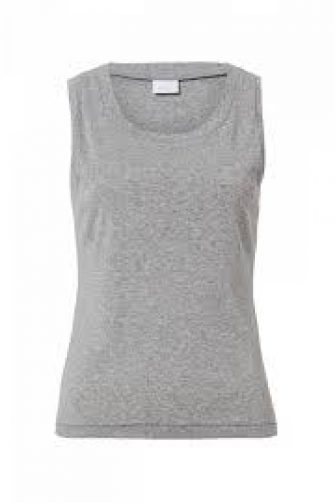 wellicious-every-day-tank