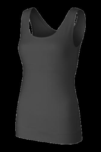 wellicious-soft-vest